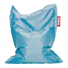 Sitzsack Junior ice blue