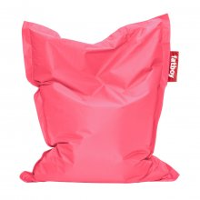 Sitzsack Junior light pink