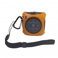 Bear Grylls Outdoor-Lautsprecher Explorer one