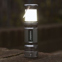 Thumbs Up LED Mini Camping Laterne