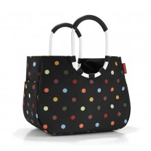 Loopshopper L dots