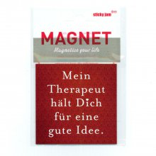 Magnet Therapeut