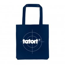 Tatort Der Shopper