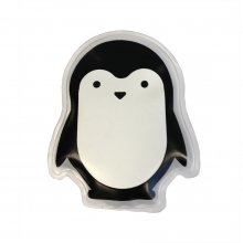 Hot/Cold Pack Pinguin