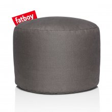 Hocker Point stonewashed taupe
