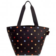 Shopper M dots