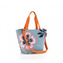 Shopper XS flower Special Edition