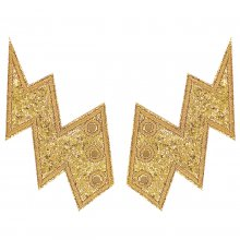 Shwings Lightning Gold 2er-Set
