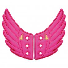 Shwings pink 2er-Set