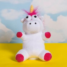 Sprechendes Einhorn Talk Back Unicorn