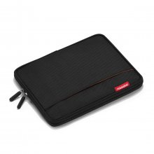 Tabletsleeve black