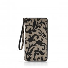 Wallet 1 baroque taupe