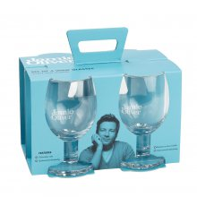 Weinglas 4er-Set 45 cl
