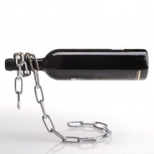 Flaschenhalter Wine Bottle Holder
