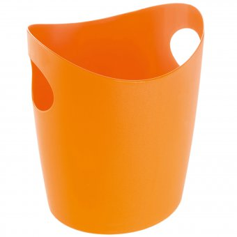 Utensilo Bottichelli XL solid orange