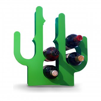 Weinregal Cactus Wine Rack