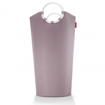 Looplaundry mauve