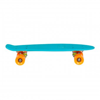 Skateboard California Cruiser