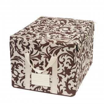 Storagebox M baroque sand