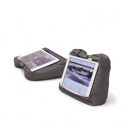 Bosign AB 2in1 Tablet-Reisekissen