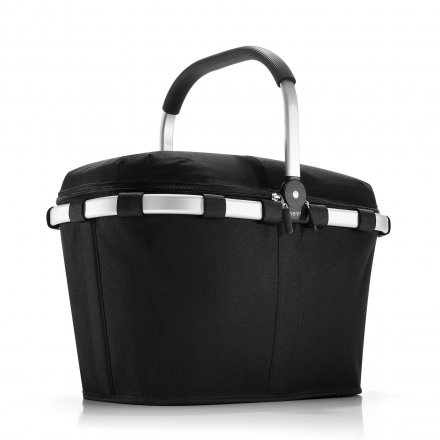 reisenthel Carrybag Iso black