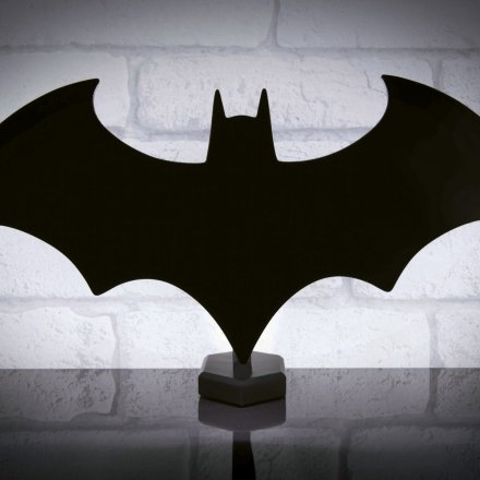 Leuchte Batman Eclipse Light