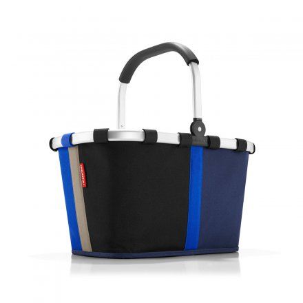reisenthel Carrybag patchwork