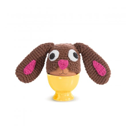Donkey Products Eierwärmer  Egg Bunny