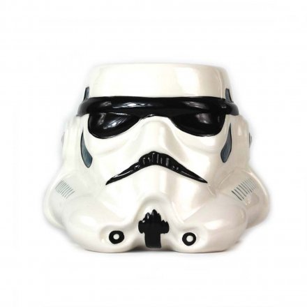 Star Wars Becher Stormtrooper