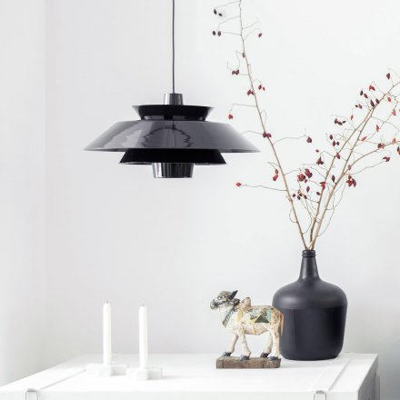Hkliving lampen for Living 3000 shop