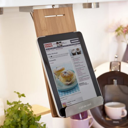 Kochbuchhalter captain cook online kaufen for Gadget cuisine design