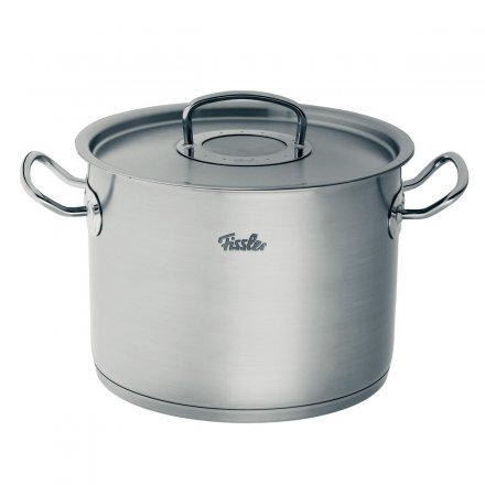 Fissler original-profi collection Hoher Kochtopf
