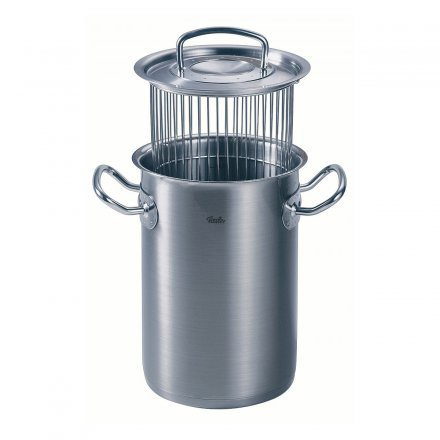Fissler original-profi collection Spargeltopf 16 cm