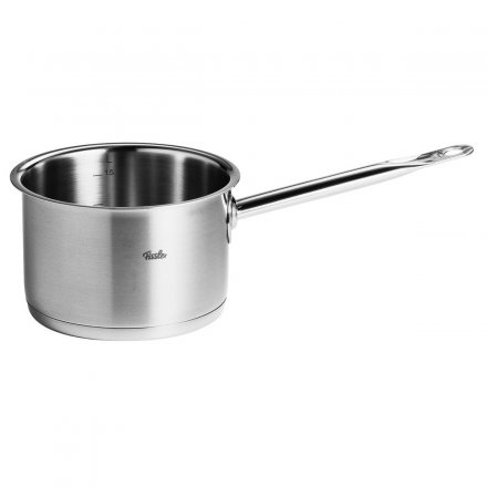 Fissler original-profi collection Hohe Stielkasserolle ohne Deckel