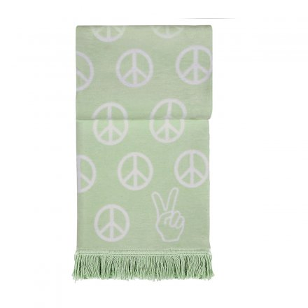 pad Decke Peace mint