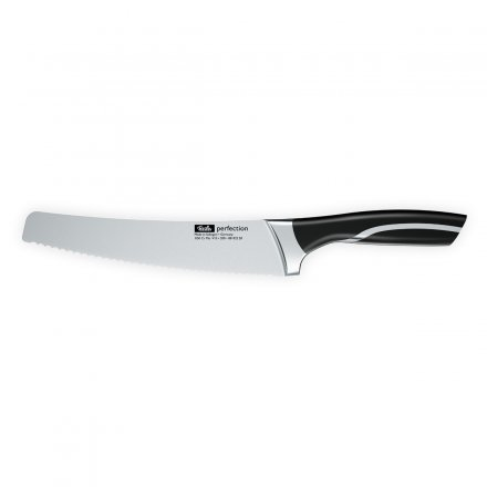 Fissler perfection Brotmesser 20cm