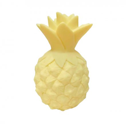 Dekoleuchte Mini Pineapple Light