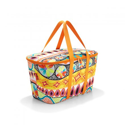 reisenthel Coolerbag lollipop