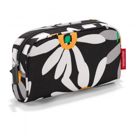 reisenthel Makeupcase margarite