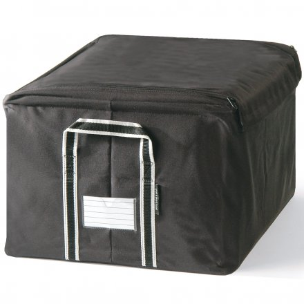 reisenthel Storagebox L black