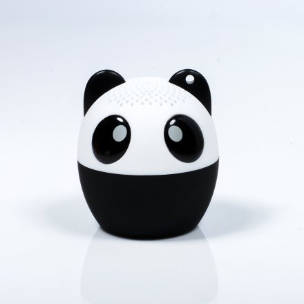Thumbs Up Animal Speaker Panda