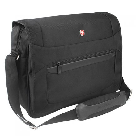 Messenger Bag Laptop 16""