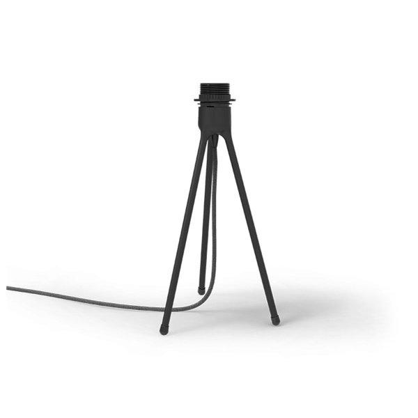 Vita Tripod Table für Vita Lampen