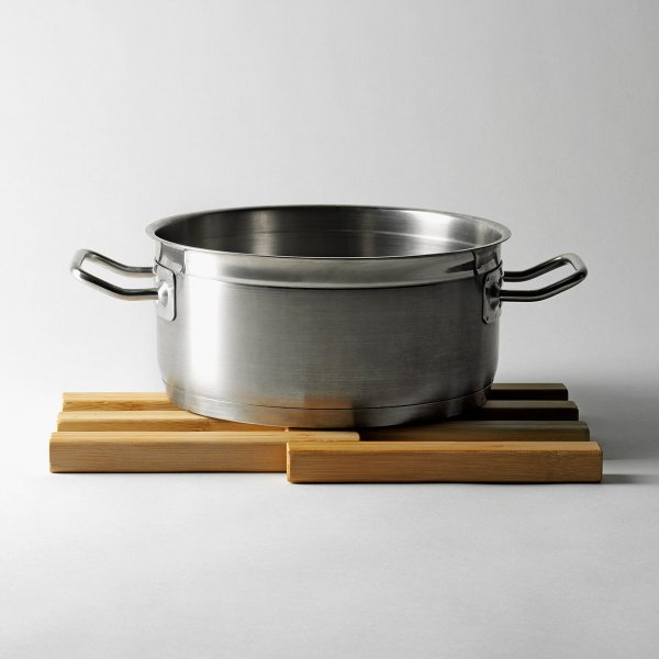 Design House Stockholm Untersetzer Hot Pot Stand
