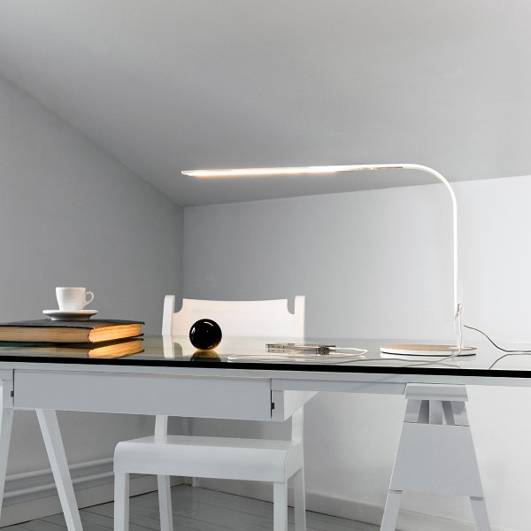 Design House Stockholm LED-Tischleuchte LIM360