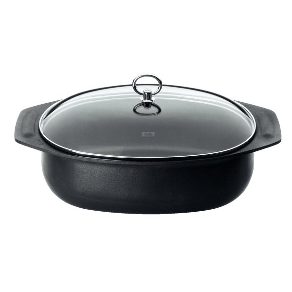Fissler country Bräter 36 cm oval
