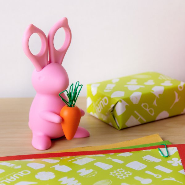 schreibtisch set desk bunny scissors online kaufen online shop. Black Bedroom Furniture Sets. Home Design Ideas