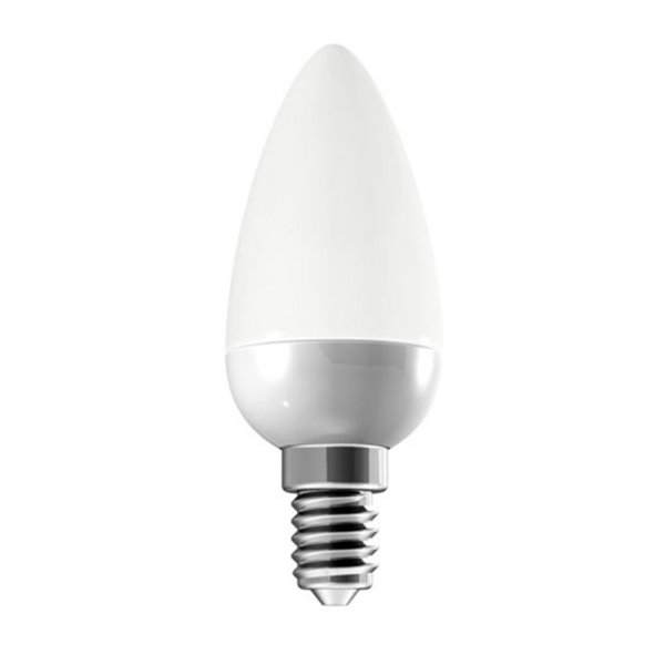 next home collection Leuchtmittel E14 2,5W LED dimmbar