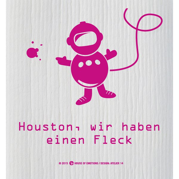 Spüllappen Houston