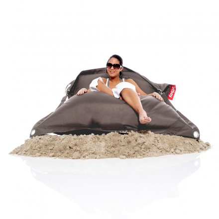 fatboy outdoor sitzsack buggle up online kaufen. Black Bedroom Furniture Sets. Home Design Ideas